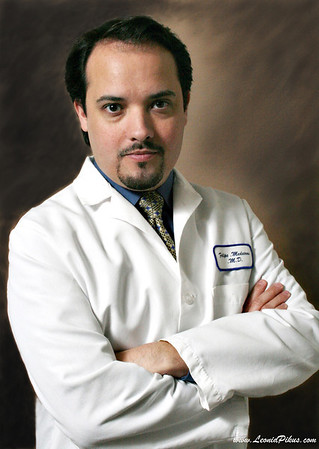 Felipe A. Medeiros , MD, PhD.   PROFESSOR of OPHTHALMOLOGY.