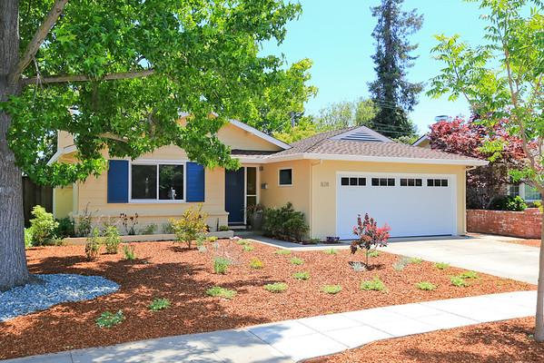 828 Mango Ave Sunnyvale CA 94087 | Diyar Essaid
