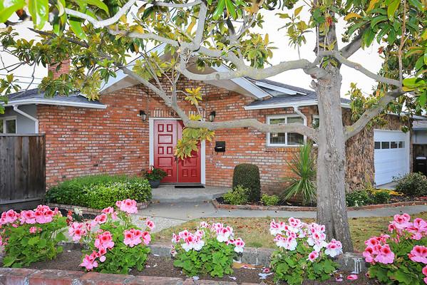 849 Toyon Ct San Jose, CA  95127-1165 | Valerie Lo