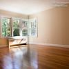Living_Room-1