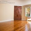 Living_Room-3