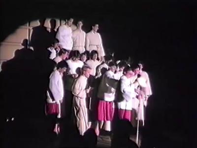 BG_Kulturabend_1986_P04