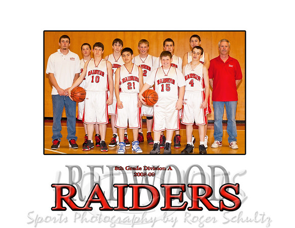 Redwood team photo2