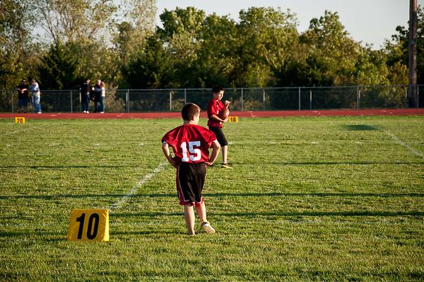 9.07.12~WHS Football