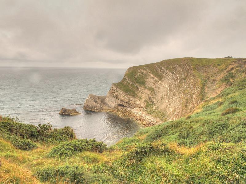 Mupe Bay.