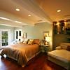 Master Bedroom NE