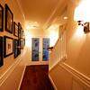 Lower Hallway E