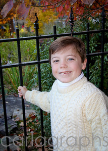 Daniel at The Gate-3821