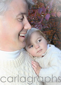 Dad and Finn-3851