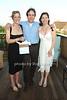 Julie Neisloff, Craig Austin, Shelia Delaney<br /> photo by Rob Rich © 2008 516-676-3939 robwayne1@aol.com