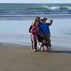 Selfie - Cannon Beach, '15