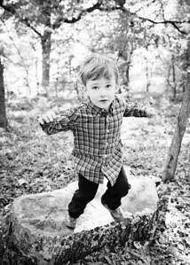 I jump! crop (1 of 1)