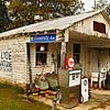 Clyde Antique - Old Salem Hwy 8