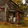 Private Property - Sandy Ridge, NC