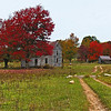 McCullough Farm