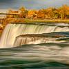 American Falls 1.