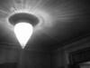Parlor light IMG_0255