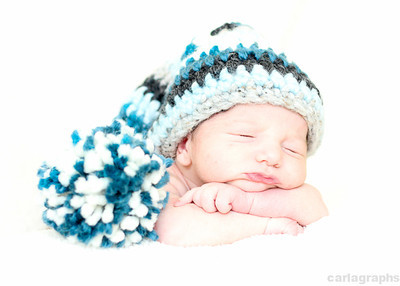 declan blue hat light-0965