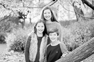 Marquitz Family, 2018 (21 of 86)