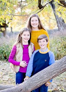 Marquitz Family, 2018 (19 of 86)