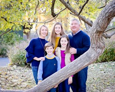 Marquitz Family, 2018 (17 of 86)