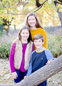 Marquitz Family, 2018 (20 of 86)