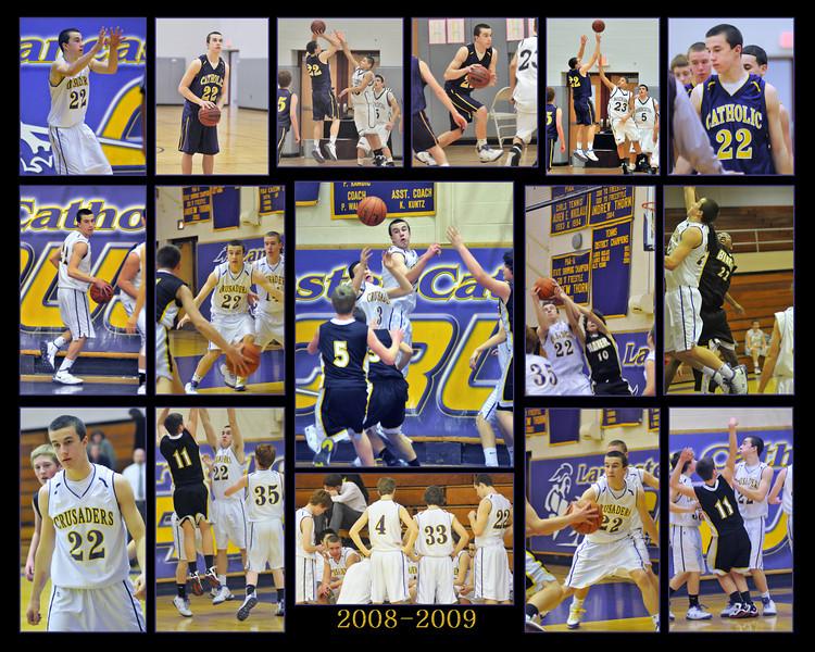 A Long BB Collage Final