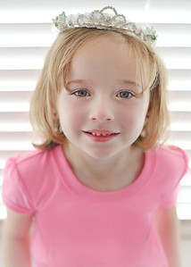 Soft Princess (1 of 1)