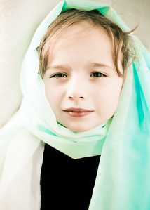 veiled beauty (1 of 1)