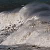 Ocean Spray I
