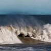Ocean Spray III