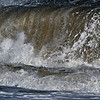 Breaking Wave I