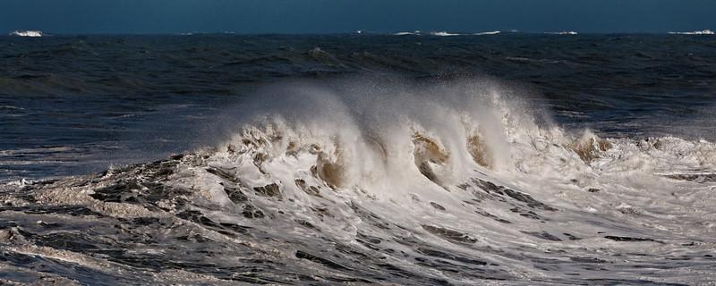 Ocean Spray IV