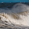Ocean Spray V