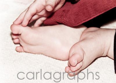 feet 2-1