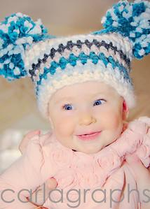 crochet hat-1
