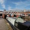 Canal basin UWA perspective 002