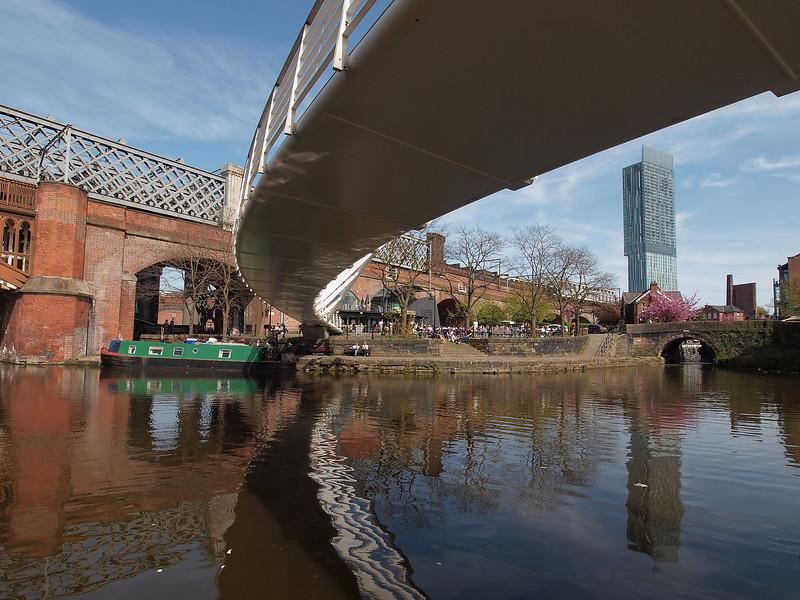 Canal basin UWA perspective 003