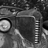 DeSoto -- 1930's Era
