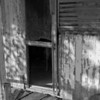 Bartow - Front Porch
