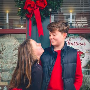 Kids Wreath--2