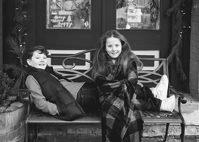 Kids Bench--3