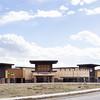 Spring Creek Medical Building-00722