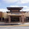 Spring Creek Medical Building-00714