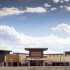 Spring Creek Medical Building-00723