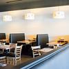 Penny Ann's Cafe-03920
