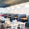 Penny Ann's Cafe-03917