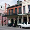 Tujague's Restaurant which began in 1856.