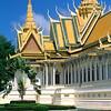 Royal palace I