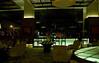 Lobby bar, Hanoi Sofitel Plaza